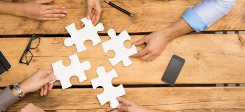 partenariat entreprises associations